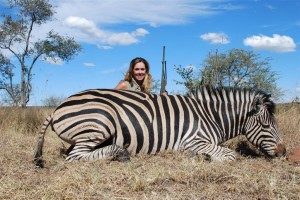 c-borakalalo-game-reserve-32-nikki-with-zebra-large