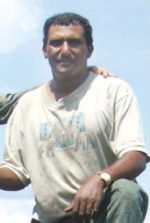 Dalil Abdallah