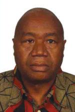 Paulo Shanalingigwa